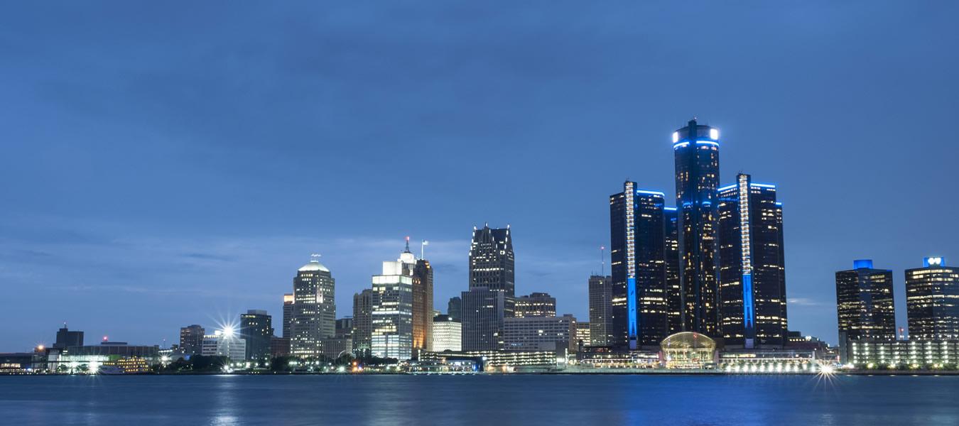detroit-skyline-1-1350w